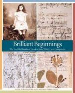 Brilliant Beginnings