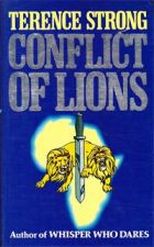 Conflict of Lions
