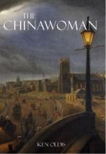 The Chinawoman