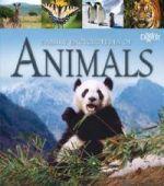 Family Encyclopedia of Animals