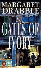 The Gates of Ivory