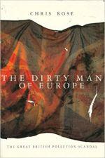 Dirty Man of Europe
