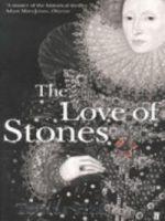 Love of Stones