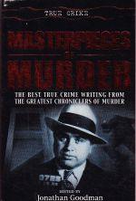 Masterpieces of Murder
