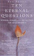 Ten Eternal Questions