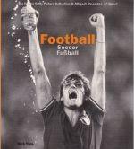 Decades of Sport: Soccer