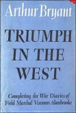 Triumph In The West
