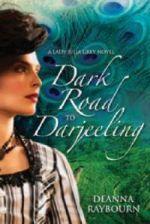 Dark Road to Darjeeling