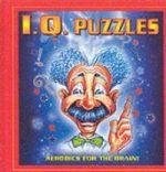 16 Puzzles