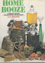 Home Booze