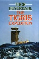 The 'Tigris' Expedition