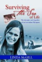 Surviving the Sea of Life