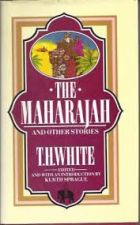 The Maharajah and Other Stories