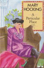 Particular Place