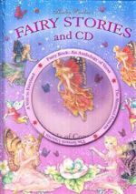 Fairy Stories and CD