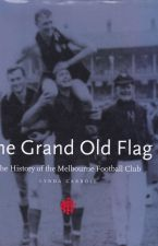 The Grand Old Flag