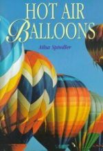 Images of Hot Air Balloons