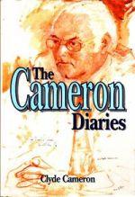 Cameron Diaries 1976-1977