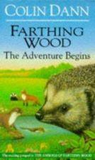 Farthing Wood