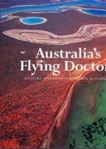 Australia's Flying Doctors