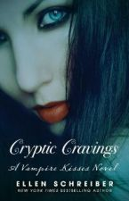 Cryptic Cravings