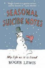 Seasonal Suicide Notes