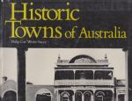Historic Towns of Australia