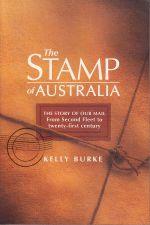 The Stamp Of Australia