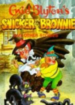 Snicker the Brownie