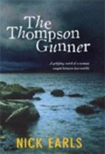 The Thompson Gunner