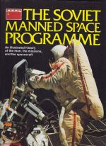 Soviet Manned Space Programme