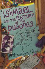 Return of the Dugongs