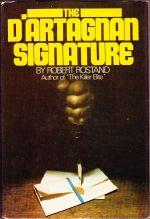 The Dartagnan Signature