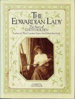 The Edwardian Lady