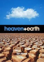 Heaven and Earth -- Global Warming: The Missing Science