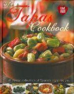 The Tapas Cookbook