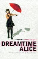 Dreamtime Alice