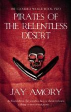 Pirates of the Relentless Desert
