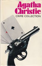 Agatha Christie Crime Collection
