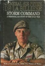 Storm Command