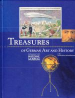 Treasures of German Art and History in the Germanisches Nationalmuseum