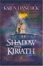Shadow over Kiriath