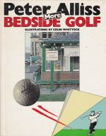 More Bedside Golf