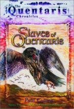 Slaves of Quentaris
