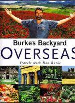 Burke's Backyard Overseas