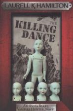 The Killing Dance