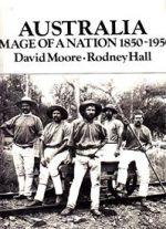 Australia - Image of a Nation