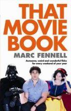That Movie Book