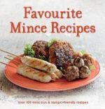 Favourite Mince Recipes