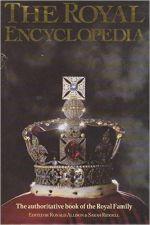 The Royal Encylopedia
